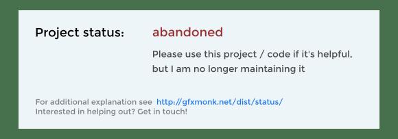 http://gfxmonk.net/dist/status/project/mocktest.png